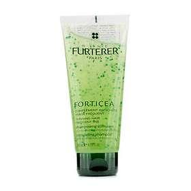 Rene Furterer Forticea Shampoo 200ml