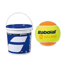Babolat Orange (36 bollar)