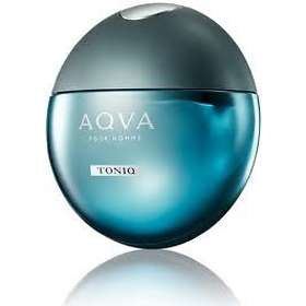Find the best price on BVLGARI Aqva Pour Homme Toniq edt 50ml   Compare  deals on PriceSpy UK a933191305
