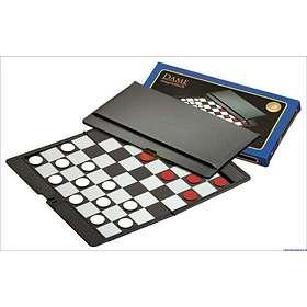Checkers (Philos Spiele) (pocket)