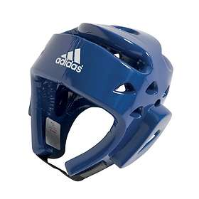 Adidas Taekwondo Dipped Head Guard