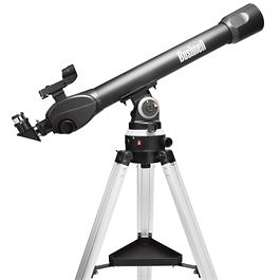 Bushnell Voyager with Skytour 70/800