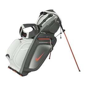 Nike Performance Hybrid Carry Stand Bag 2014