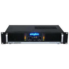 Skytec SKY-2000 II