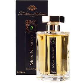 Artisan Parfumeur Mon Numero 9 edc 100ml