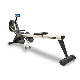 BH Fitness LK5000