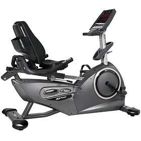 BH Fitness LK7500 Light Commercial Recumbent