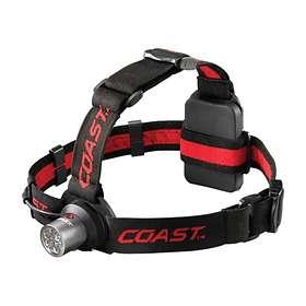 Coast HL4 LED