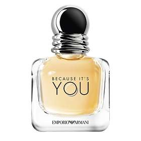 Find The Best Price On Avon Simply Because For Her Edt 50ml