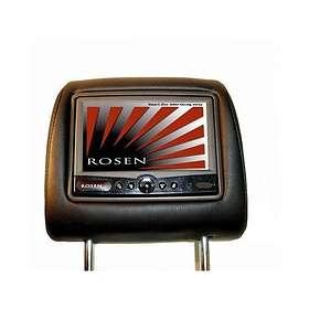 Rosen AV7500 Dual