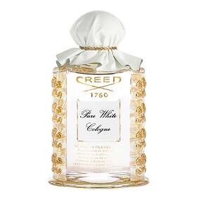 Creed Pure White edc 250ml