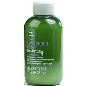 Paul Mitchell Lavender Mint Moisture Shampoo 75ml