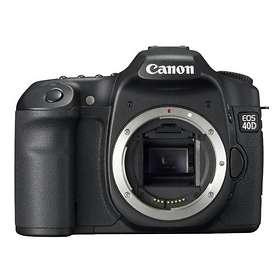 Canon WP-DC12