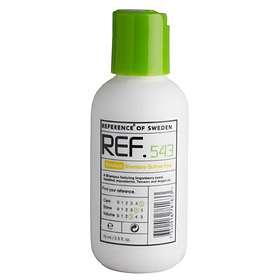 REF 543 Moisture Shampoo 75ml