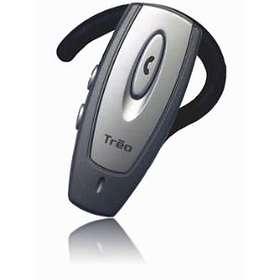 Palm Treo Bluetooth
