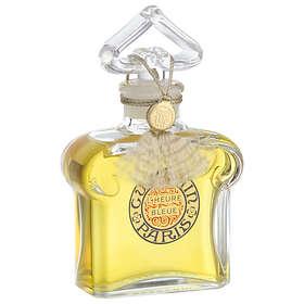 Guerlain L'Heure Bleue Perfume 30ml
