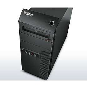 Product details for Lenovo ThinkCentre M81 4169-A2G SZJA2UK