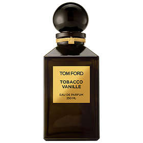 Edp Tobacco Tom 250ml Ford Vanille Private Blend 43R5qAjL