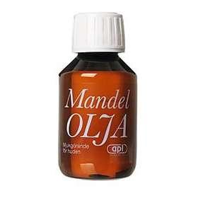 APL Mandelolja 100ml