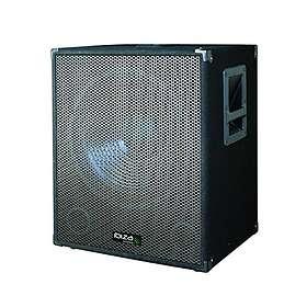 Ibiza Sound Disco Sub18A