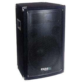 Ibiza Sound Disco 10B (each)