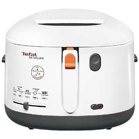 Tefal One Filtra FF1631