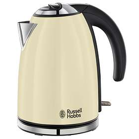 Russell Hobbs Colours 2200W 1,7L