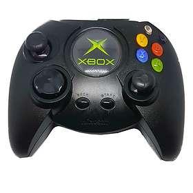 Microsoft Remote Control (Xbox)
