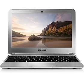 Find The Best Price On Samsung Chromebook 303c12 A01uk Compare