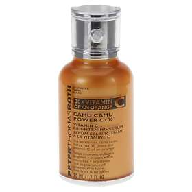 Peter Thomas Roth Camu Camu Power C Serum 50ml