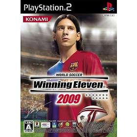 Find the best price on Pro Evolution Soccer 5 (JPN) (PS2) | Compare