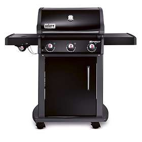 best deals on weber spirit original e 320 gbs barbecues. Black Bedroom Furniture Sets. Home Design Ideas