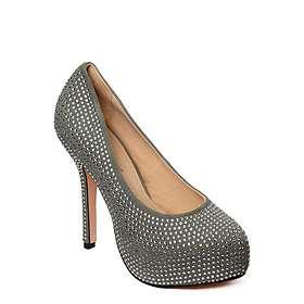 60eb7a7831f Best pris på Friis & Company Pixie Sko med hæl - Sammenlign priser ...