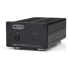Creek Audio OBH-15 MK2