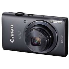 Canon Digital IXUS 140