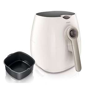 Philips Viva Collection Airfryer HD9225