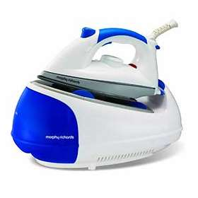 Morphy Richards 42234