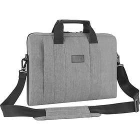 Targus City Smart Laptop Slipcase 15.6""