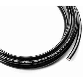 Atlas Cables Hyper 1.5 1m