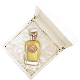 Houbigant Orangers En Fleurs Parfum 100ml