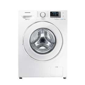 Samsung WFF500F WF80F5E5P4W (Valkoinen)