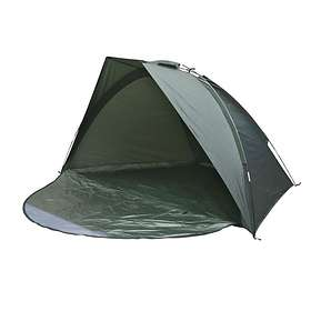 CampX Backpacker (1)