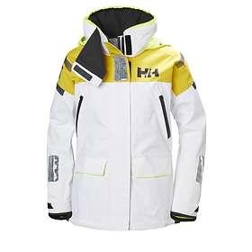 916251e5d2d51 Find the best price on Helly Hansen Skagen Offshore Jacket (Women's ...