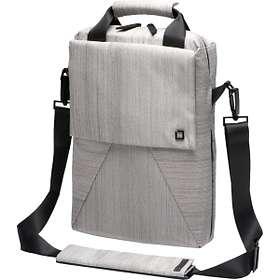 """Dicota Code Sling Bag 13"""""""