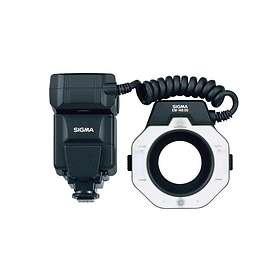 Sigma EM-140 DG for Sony
