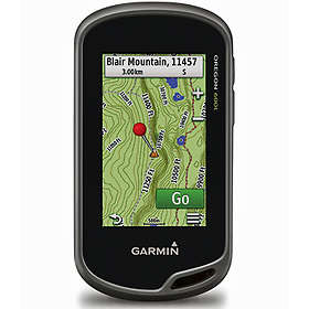 Garmin Oregon 600t (Utan Kartor)