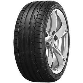 Dunlop Tires Sport Maxx RT 225/45 R 17 91W