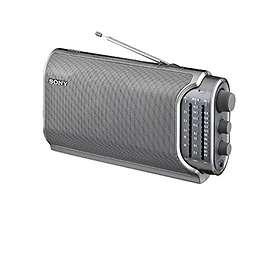 Sony ICF-704