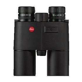 Leica Geovid HD 8x42 BRF