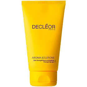 Decléor Aroma Solutions Prolagene Energising Body Gel 150ml